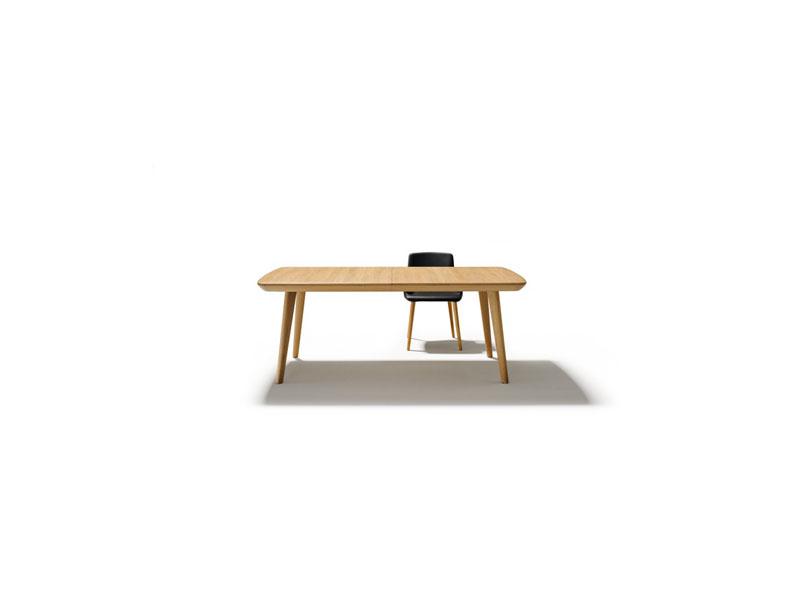 Corti progetto natura flaye negozio di arredamento for Stuhl piano design