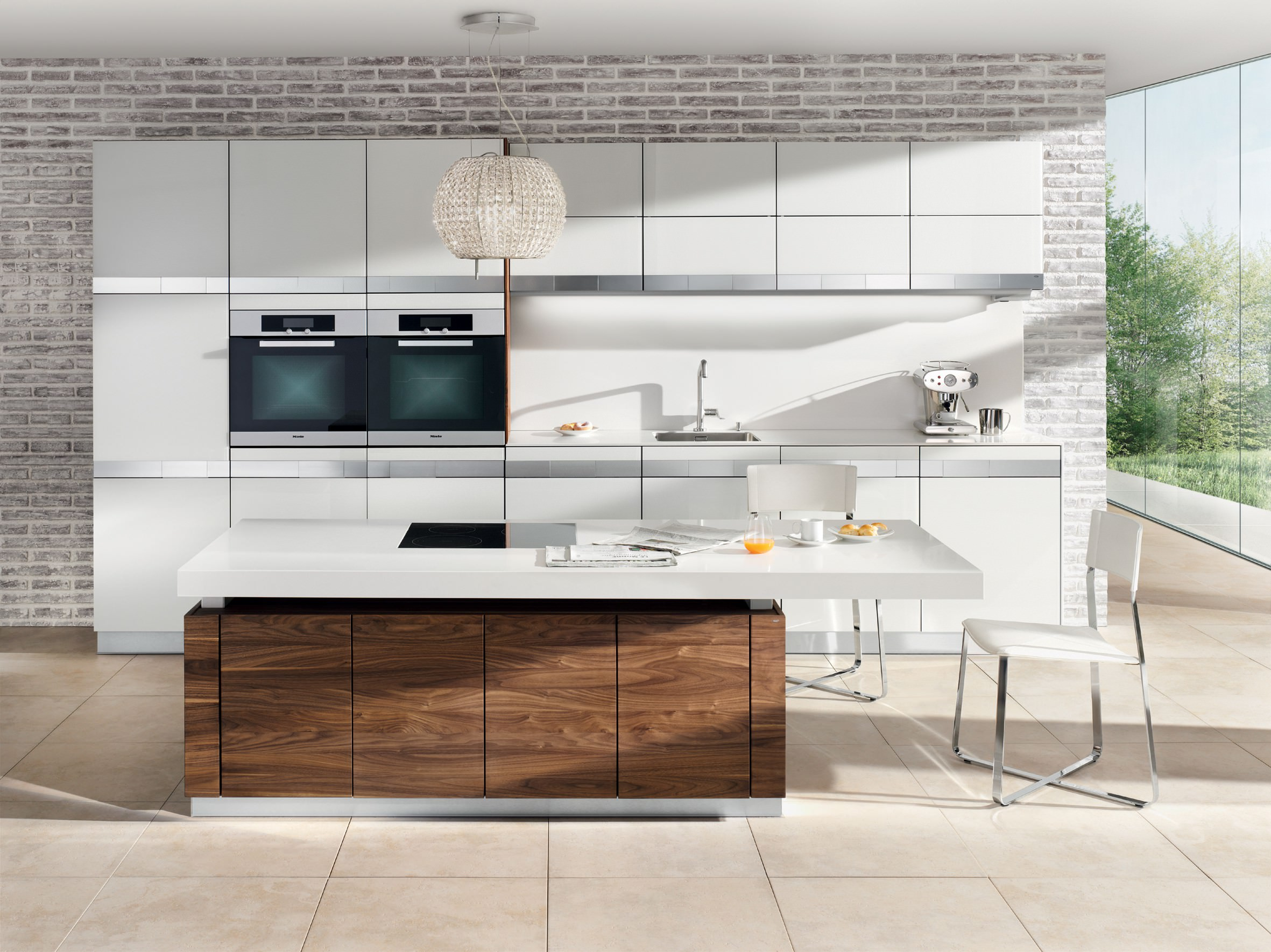 Célèbre Altezza Piano Cucina. Affordable Sgabelli Alzabili Garret Posti Ad  OX86