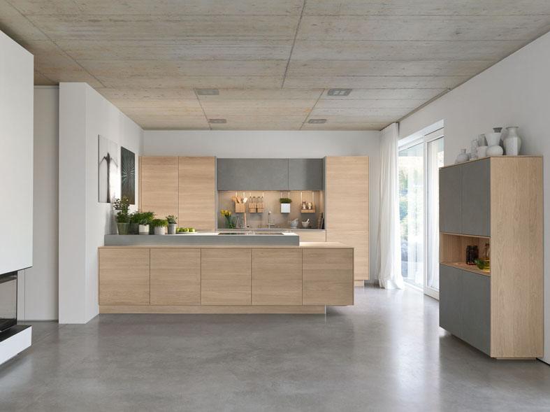 Centro Mobili Design Caravaggio.Corti Progetto Natura Negozio Di Arredamento Design Di Interni E