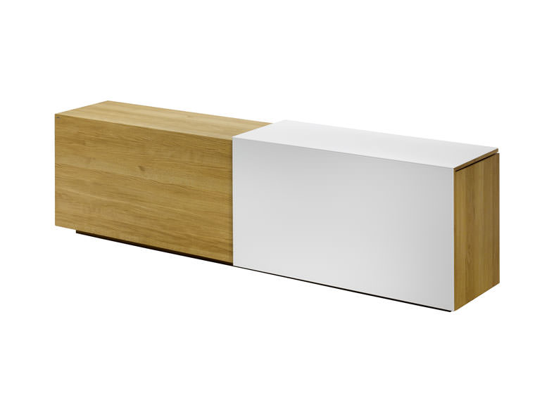 Cubus Sideboard