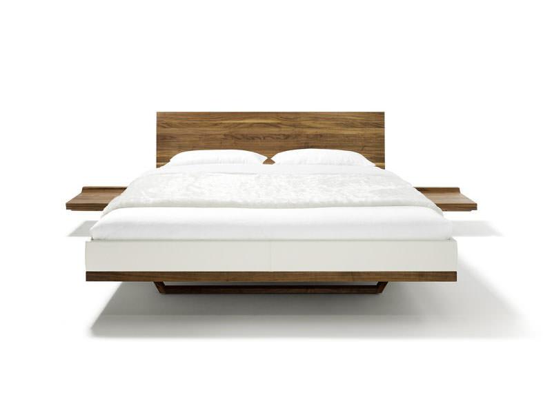 Corti progetto natura riletto negozio di arredamento for Design di mobili in legno letto